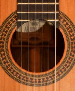 Klassik Gitarren Berlin