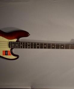 Fender kaufen