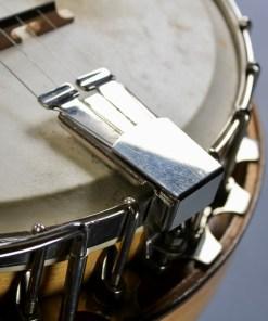 gebrauchtes Banjo 2