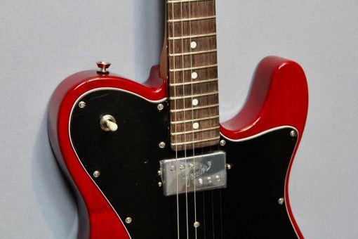 E-gitarren im American Guitar Shop12