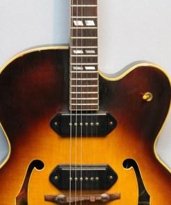 Gibson ES 350 T