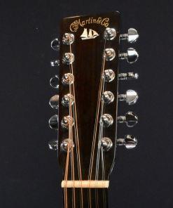 D-12 Guitar