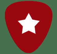 Guitar Shop Logo klein
