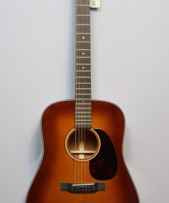 Martin & Co Guitars 34