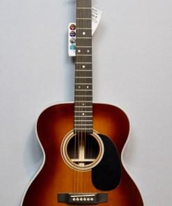 Martin Guitars Berlin Guitars Shop 7