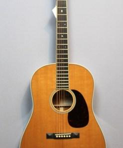 Martin Guitars Berlin Guitars Shop
