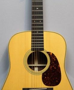 Martin Gitarren