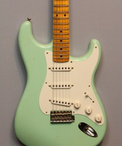 Fender Custom Shop Stratocaster 10