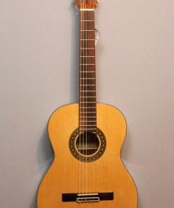 Gewa Klassik Gitarre