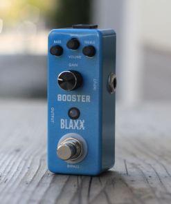 Stagg Blaxx Booster