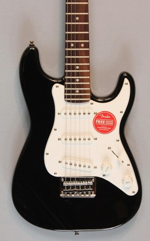 Squier Mini Stratocaster