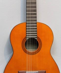 Yamaha CGS 102A