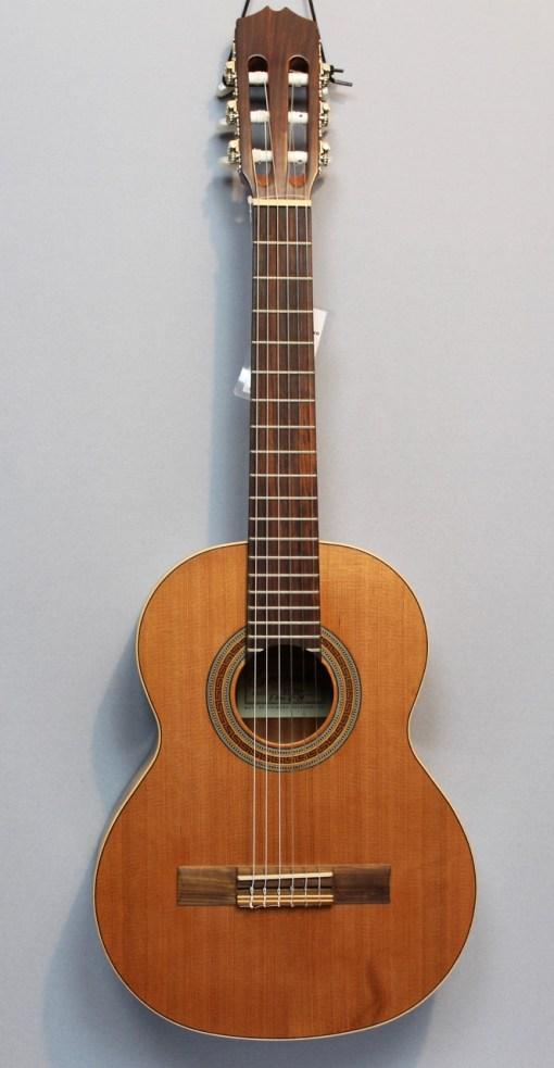 Granada Modell 1C 53