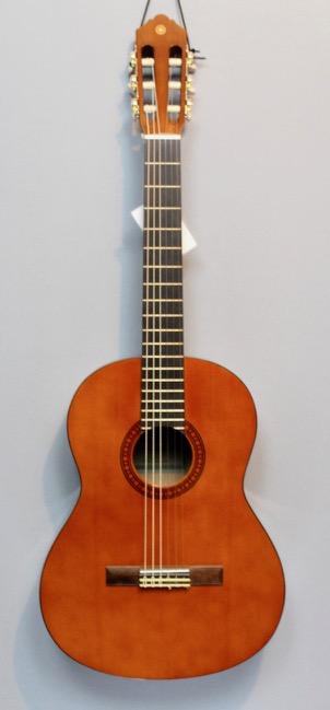 Yamaha CGS 103
