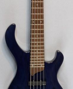 Esh Various 5 String