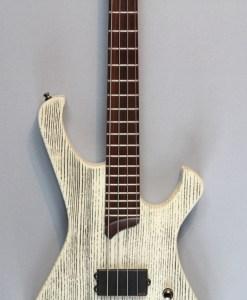 Esh Bass Stinger