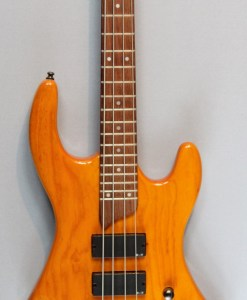 Esh Souvereign 4 String