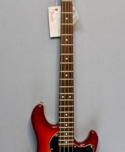 Fender DLX Dimension Bass IV