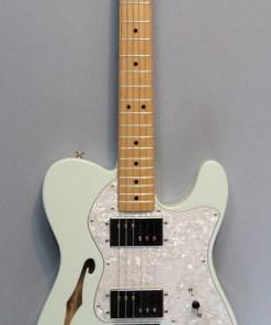 Fender Special 72 Telecaster