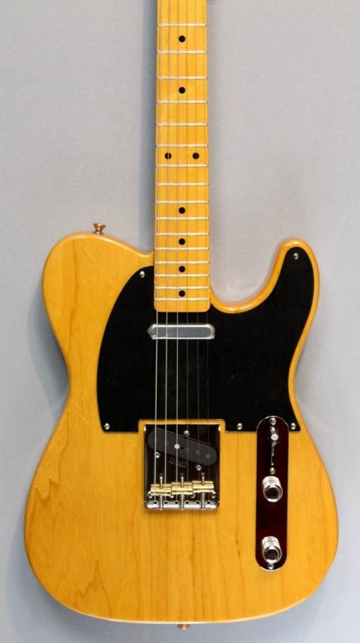 Fender 50 Telecaster