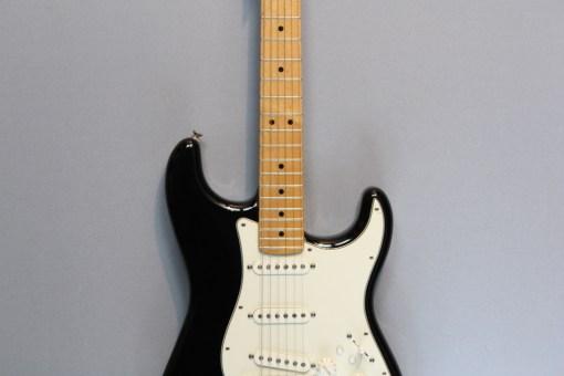 Fender GC-1 GK-Ready Stratocaster