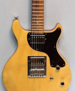 Guitarworks DoubleStar
