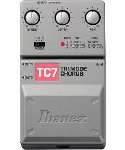 Ibanez TC 7