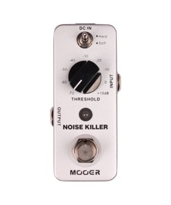 Mooer Nois Killer