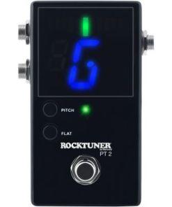 Warwick Rocktuner PT 2
