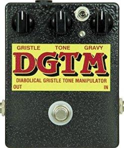 T Rex DGTM Drive