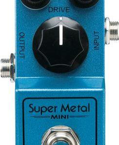 Ibanez Super Metal Mini