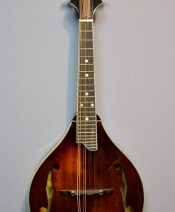 Eastman MD505 A-Style Mandoline