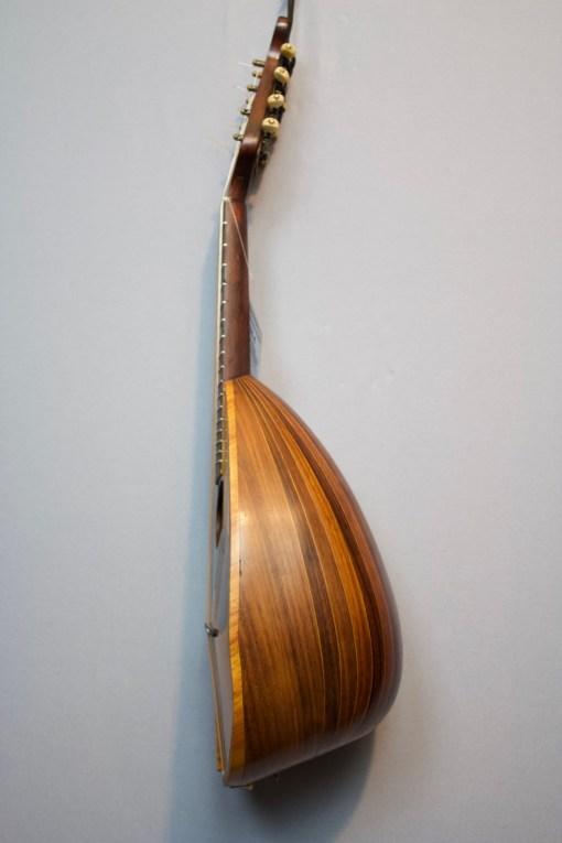 Mandoline Giovanni Häsermann