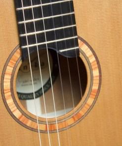 Hanika 50 MC Konzertgitarre