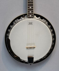 Stagg BJM30 4DL 4-saiten Bluegrass