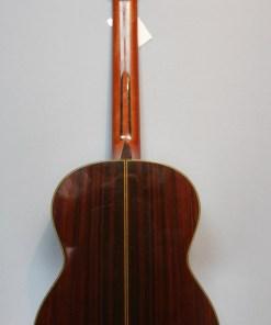 Kohno Modell 15 – American Guitar Shop - Gitarren in Berlin