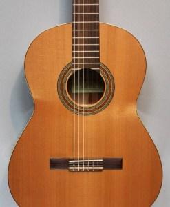 Granada GR 1-65 Konzertgitarre