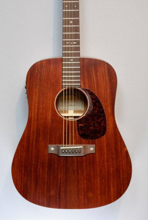 Sigma SDM-15E Westerngitarre5
