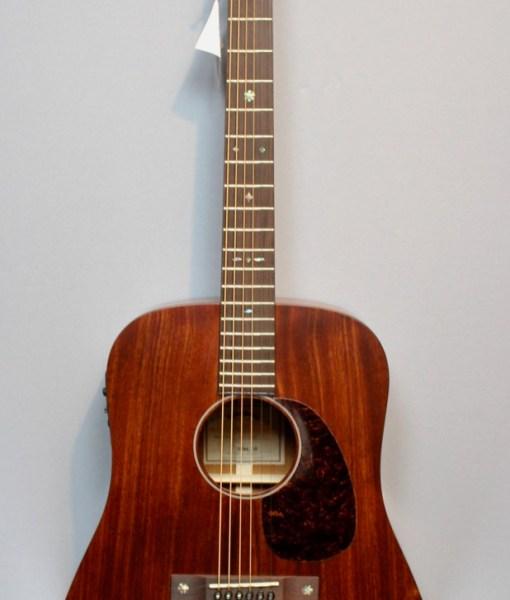 Sigma SDM-15E Westerngitarre4