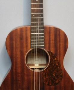 Sigma Guitars 00M-15 Westerngitarre