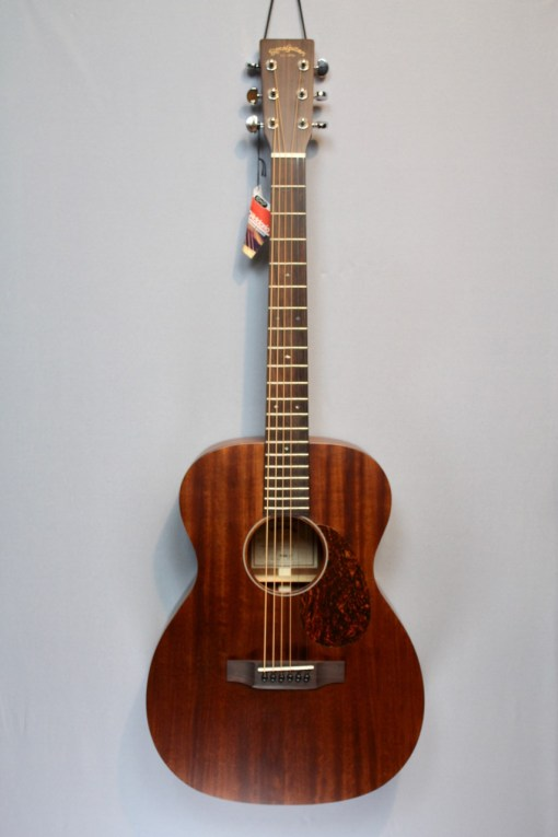 Sigma Guitars 00M-15 Westerngitarre1