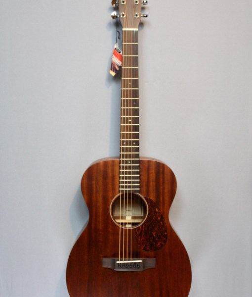 Sigma Guitars 00M-15 Westerngitarre1