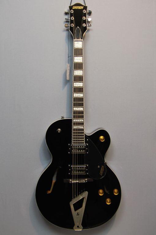 Gretsch G2420 Black