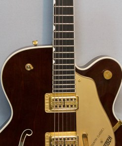 Gretsch G6122S Country Classic