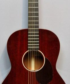Santa Cruz Guitars 1929 000 Westerngitarre