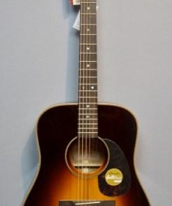 Boucher STU-CY-D-06-S-GT Westerngitarre