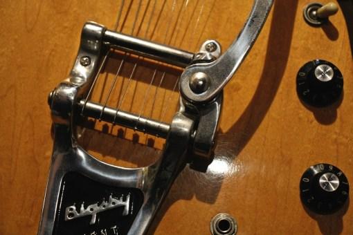 Gibson 335 1979 v5