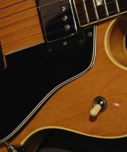 Gibson 335 1979 1