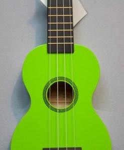 Mahalo U-30 Sopran ukulel