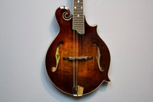 Eastman MD515